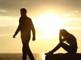 婚姻破碎怎么挽回?这3点教你挽回婚姻