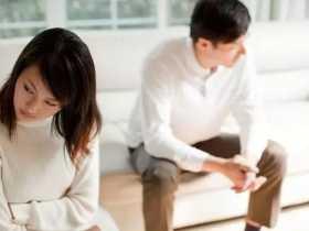婚后两个人经常冷战:该怎么去改善关系