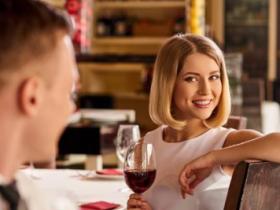 离婚不代表不能复合:男人出轨的3大原因,老公精神出轨的3大原因
