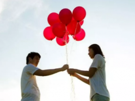 分手了怎么挽回女朋友:如何正确地挽回女友的心