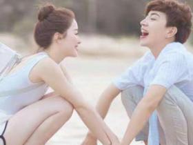 老婆要离婚该如何挽回?老婆离婚该怎么做?