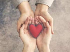 怎么挽回老公的爱?一定要学会多倾听