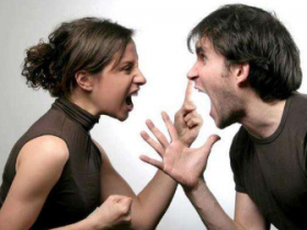 怎样挽回变心的老公?分析婚姻出现的问题