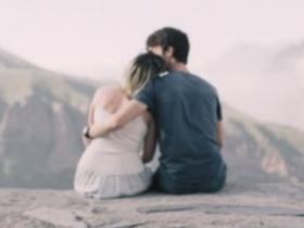 该如何挽回老婆?挽留老婆不离婚的话语
