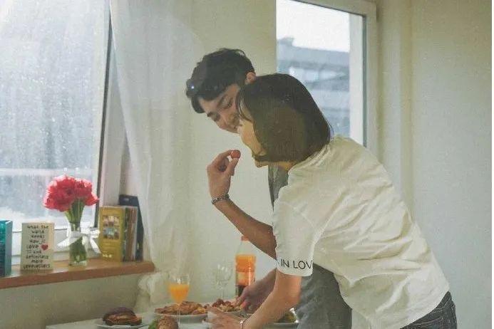 教你怎么挽回老公的方法:老公出轨适合分居么?出轨后分居还能和好吗