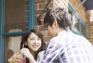 怎么样才能把老公挽回?简单三步轻松挽回失去的婚姻