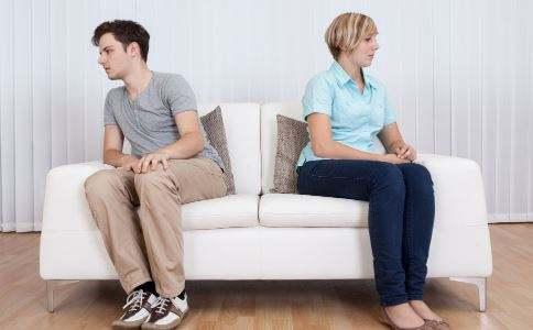 男友分手如何挽留?学会三招让男友对你死心塌地