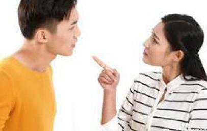 男人怎么挽回婚姻?那你该怎么回答她?