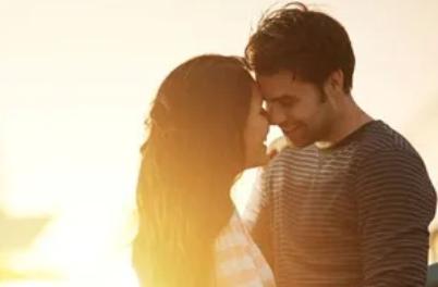 我该怎么办挽回男朋友?我们必须了解男人的心理