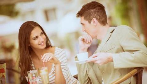 如何挽回一个曾经爱过你男人?一步步教你挽回男朋友的技巧