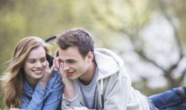 怎样挽回一段婚姻?必要时候可以强硬
