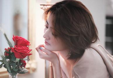 怎么才能挽留男友的心?教你高效化解感情危机