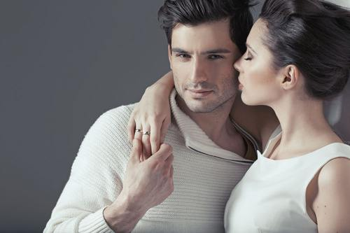 如何才能挽回男朋友?要学会做对方的知心朋友