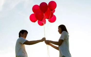 要离婚的男人怎么挽回?找到裂痕的原因