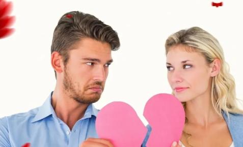 怎样去挽回我的老公?让他看到一个更懂他的你