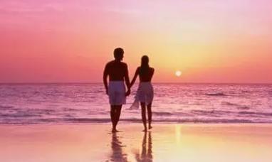 男朋友怎么样挽回?学会控制情绪