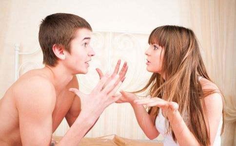 如何挽回我的老公?如何挽留一段出轨的婚姻?