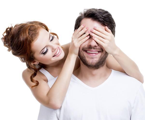 该怎么挽留自己的男朋友?先判断他的心里是否还有你