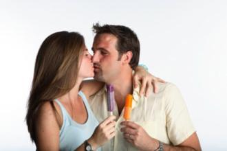 男人如何挽回婚姻?分享男人挽回婚姻的方法