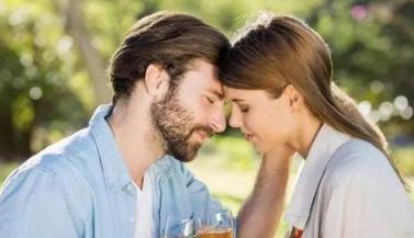异地恋挽回攻略:怎么做才挽回男人?