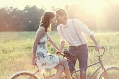 怎么挽留男朋友的心?通过好的一面去做展示建立吸引