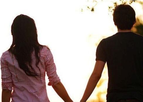 该怎么留住一个男朋友?7招挽留前男友的心