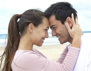 怎么样才能挽回自己的男人?挽回男友攻略之挽回三步走