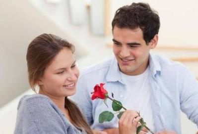 怎样挽回失去的女朋友?女友分手挽回之四大高效方法