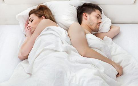 怎么样才可以挽留男朋友的心?二次吸引对方将挽留升到最高
