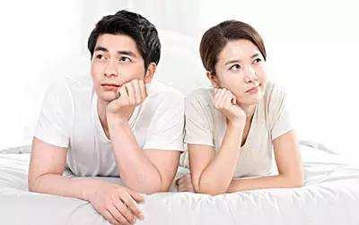 怎么才能挽留男友的心?相互给对方自由发挥的空间