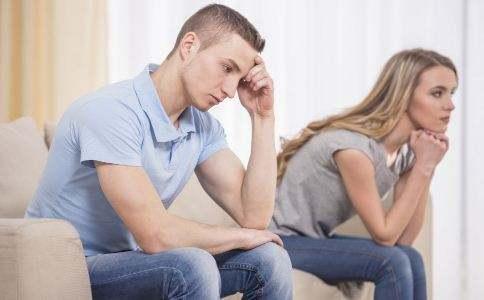 和男友感情淡了该如何挽回?一定要掌握他的大部分信息