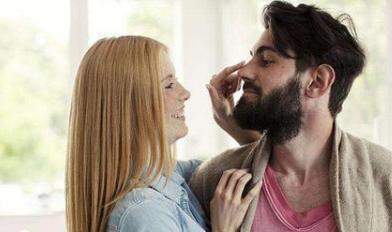女朋友不爱自己了还能挽回吗?情感专家告诉你挽回的几率有多少