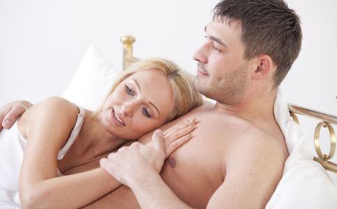 怎么样能挽回男朋友?有尊严的离去后重现建立良好联系