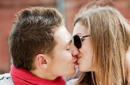 男朋友累了想分手怎么挽回?挽回爱情成功率有多少?