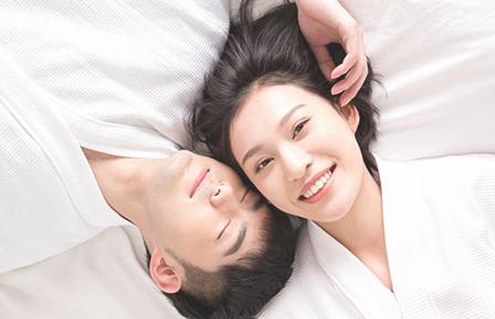 怎么能才能挽回我的老公?婚姻依靠的不仅仅是情感