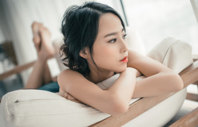 怎么做才可以挽留老公?女人想挽回婚姻的话,至少做到三点