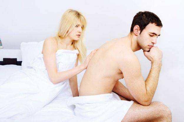 怎么挽留男朋友能让他无法拒绝?只要这样做男人将回到你的身边