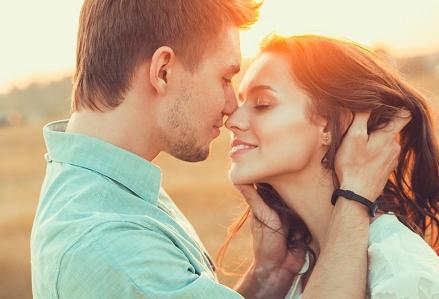 如何挽回男友,男人死心了还能挽回吗?挽回男朋友的三个方法