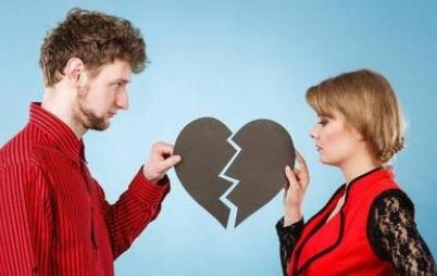 怎么样挽回一个男人的心?挽回男友的三个高效方法