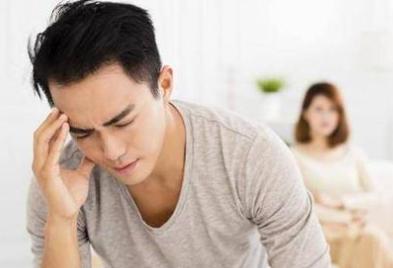 老公外遇了怎样挽回?如何挽留出轨老公的心?
