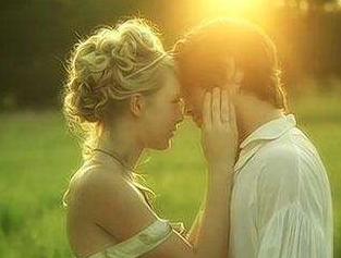 老公怎样才能挽回?怎样让老公更爱自己?