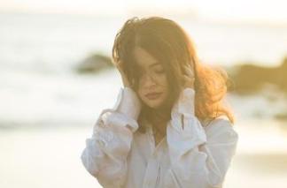 怎么挽回老公的感情?要积极的调整你们之间的关系