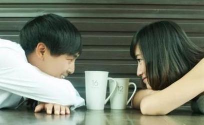 男人离婚怎么挽回?给双方一些空间冷静