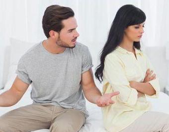 怎样才挽回男朋友的爱?挽回男朋友的3种办法