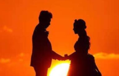 挽回老公要说什么?如何挽回老公对自己的爱?