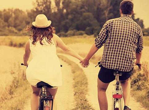 如何挽回一个男人心?挽回男友的心理误区