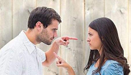 怎么挽留男朋友的心?用实际行动去证明自己