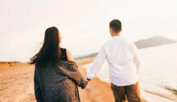 如何挽回要离开自己的男人?让他知道你对这段感情的重视