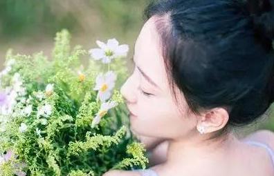 伤了老公的心怎样挽回?怎样弥补对老公的伤害?