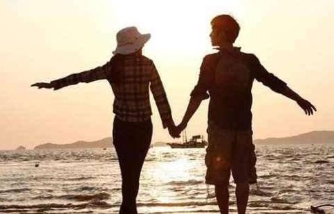 怎么挽回分手男人?该如何挽回男友的感情?